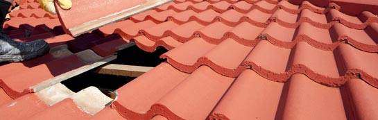 compare Beltingham roof repair quotes